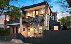 1 Fowler Street, Leichhardt NSW