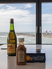 Brittany View (francis.seveyrat) Tags: cidre cider caramel galette mer sea vue view