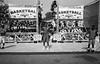 Waiting for Customers. Basketball Game. Minnesota State Fair. L_M6_22201576 (erlin1) Tags: 35mm 2017 analog bw blackandwhite ddx leicam6 minnesotastatefair september statefair streetphotography tmax100
