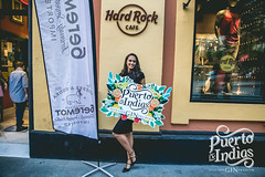 Hard Rock Café Sevilla
