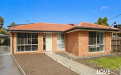 1/11 Langvale Court, Mill Park VIC