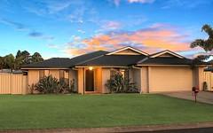 5 Lakeside Drive, Casino NSW