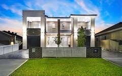 7B Edward Ave, Miranda NSW