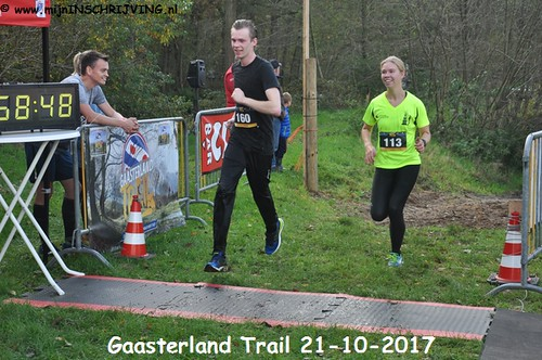 GaasterlandTrail_21_10_2017_0045