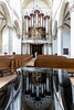 Interieur Grote Kerk Dordrecht | Kamorgel (Marjan van de Pol) Tags: 5dmarkiv canon canon5d dordrecht grotekerk grotekerkdordrecht nederland fave favorite faved kerkorgel kerk organ orgel