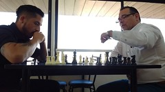 IMG_20171018_163055687 (municipalesdesantiago) Tags: ajedrez dia funcionario municipal santiago 2017 municipales municipaldesantiago