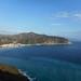 panorama da Punta Manara
