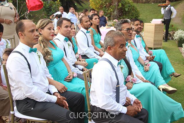 Camilla & Luiz Carlos (129)