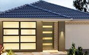Lot 1643 Mimosa Street, Gregory Hills NSW