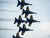 PA220216-3 (American Snapshot) Tags: flikr friday timing blue angels