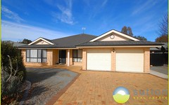 18 Ashby Drive, Bungendore NSW