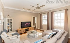 2/58 Sloane Street, Summer Hill NSW