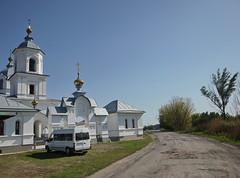 Праздник святителя Феодосия Черниговского (32)