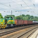 275 905-4 Dortmunder Eisenbahn Oberhausne Osterfeld Süd 20.07.15 thumbnail