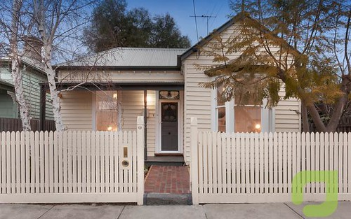 19 Hotham St, Williamstown VIC 3016