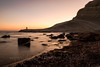 _SIZ6086.jpg (m.dehnell) Tags: realmonte sicilia italien it scaladeiturchi sunsetonbeachofagrigento