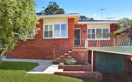 63 North West Arm Rd, Gymea NSW 2227