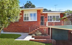 63 North West Arm Road, Gymea NSW