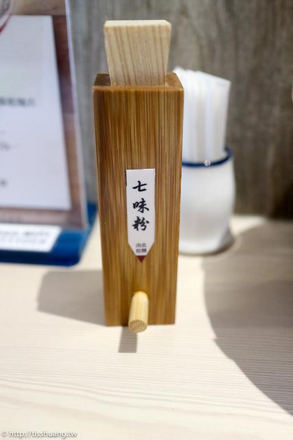 姚雞庄-0015