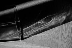 shadows (KOZAKphotos) Tags: shadows light blackandwhite godzina goldhour złotagodzina
