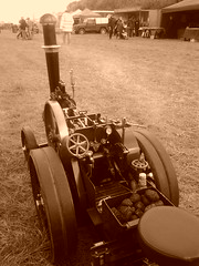 20171007_115038 (The Unofficial Photographer (CFB)) Tags: steamshow deardiaryoctober2017 roadtrip