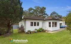 143 Sandakan Road, Revesby Heights NSW