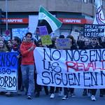 """31104880931_Manifestación Estudiantil <a style=""""margin-left:10px; font-size:0.8em;"""" href=""""http://www.flickr.com/photos/155568933@N04/37344250590/"""" target=""""_blank"""">@flickr</a>"""