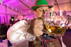 Tahko Oktoberfest 2 (VisitLakeland) Tags: tahko oktober fest event beer celebration festival autumn tapahtuma festivaali juhlat pint stein tuoppi lasi