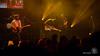 Cork Jazz Weekend - Cork Operh House - Dave Lyons-25