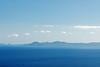 Mallorca (svetlana.koshchy) Tags: mallorca spain balearic balears balearics baleares españa mediterranean sea seascape majorca