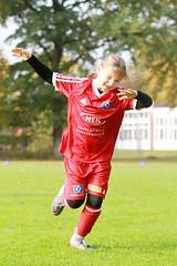 Feriencamp Kiebitzreihe 18.10.17 - v (48) (HSV-Fußballschule) Tags: hsv fussballschule feriencamp kiebitzreihe vom 1610 bis 20102017