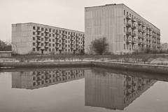 _MG_8272 (daniel.p.dezso) Tags: kiskunlacháza kiskunlacházi elhagyatott orosz szoviet laktanya abandoned russian soviet barrack urbex ruin