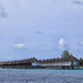 Divine  paradise island  - Safari Resort Island