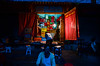 .[a] brand new dawn. (Shirren Lim Photography) Tags: morning dawn hanoi colour red blue urban street nikon flavour oldquarter explore vietnam
