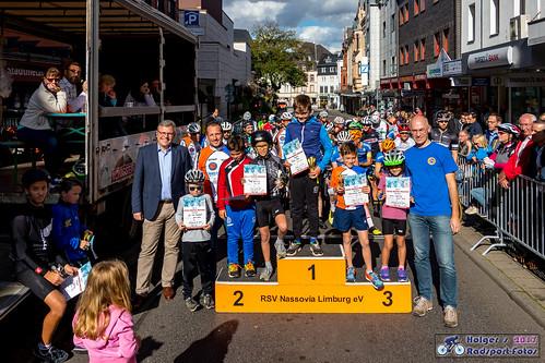 Limburg-25