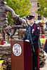 Memorial Service for Fallen Firefighters Palatine Illinois 10-1-2017 4928 (www.cemillerphotography.com) Tags: flames conflagration emergency killed death burn holocaust inferno bravery publicservice blaze bonfire ignite scorch spark honorguard wreath bagpipes