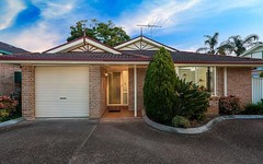 2/7 Oldfield Road, Seven Hills NSW