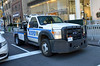 NYPD Traffic QNS Tow 6737 (Emergency_Vehicles) Tags: newyorkpolicedepartment tow traffic