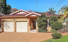 13 Daisy Avenue, Penshurst NSW