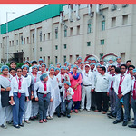 "Industrial Visit- IIMS <a style=""margin-left:10px; font-size:0.8em;"" href=""http://www.flickr.com/photos/129804541@N03/37437920762/"" target=""_blank"">@flickr</a>"