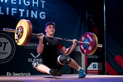 British Weight Lifting - Champs-14.jpg (bridgebuilder) Tags: g7 bwl weightlifting britishweightlifting bps sport castleford 85kg under23 sig juniors