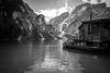 Lago di Braies (freiraum7) Tags: sony a7ii i fe 28mm f2 sel28f20