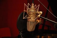 12973203_1673161276283204_1863339262840932773_o (COLOSSEUM SOUND FACTORY) Tags: tonstudio recording studio austria rankweiltonstudio marcella d´angelo marcelladangelo marcellaadami marcelladiangelo marcelladeangelo marcelladangeloadami marcoadami tonstudiovorarlberg vorarlberg rankweil tonstudiobodensee records austriatonstudio österreichtonstudio studiodiregistrazione recordingstudio kaferrecords colosseumsoundfactory studiopreis angebotetonstudio prezzistudiodiregistrazione autore arrangiatore musicista arranging songwriter componist compositore modella sicilia roma vip artisti pop marcellad´angelo arranger businessmanager photographer famigliaadami produzionemusicale musicproducer produttoremusicale tonstudiorankweil musicstudiorankweil recordingstudiorankweil produzinimusicali produttoreartistico musicstudio colosseum sound factorymusic producervorarlberg music marco adami adamistudio di registrazionearrangementmix masteringsongwritercd produziongesang unterrichtredording