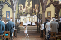 _MG_4602 (redroofmontreal) Tags: dedicationsunday dedication sunday anglocatholic anglican christian church churchservice stjohntheevangelist saintjohntheevangelist stjohntheevangelistmontreal redroofchurch redroof montreal liturgy mass janetbest photobyjanetbest