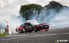 IDC Final @ Mondello Park (Dan Fegent) Tags: monsterenergy monster unleashthebeast idc irishdriftchampionship final finalround ireland irish europe mondellopark racecircuit racing circuit lunaticsbynature danyneville drift drifting motorsport race prep teamwork team workshop extreme baggsy biagioni steve canon1dx fullframe canon5dmk4 stevebiagioni baggsyboy stevebaggsybiagioni v8 bosskit rocketbunny nissan silvia s13 200sx turbo automotive cars car work sponsored sponsor fueltopia autoracing sport vehicle outdoor worldcars smokeshow awesome festival