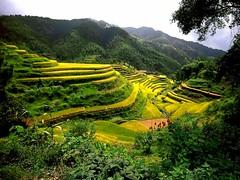 photo pemandangan alam sekitar (riche_chik) Tags: photo pemandangan alam sekitar pemandanganindah pemandanganalam