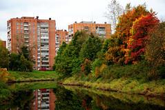 MDD_8031 (Dmitry Mahahurov) Tags: tosno hometown russia mahahurov nikon d300