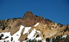 Brokeoff Caldera (near Mt. Lassen, California, USA) 12 (James St. John) Tags: pilot pinnacle brokeoff mountain tehama caldera cascade range lassen volcano volcanic national park california