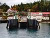 FERRY LANDING (PHOTOGRAPHY|bydamanti) Tags: eastsound washington unitedstates us orcasisland ferrylanding sanjuanislands