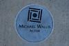 Michael Circle Medallion-16 (rhysfunk) Tags: tulsa oklahoma michaelwallis circlecinema medallion sidewalk route66